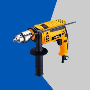 Leiya LY-CI301 Impact Drill